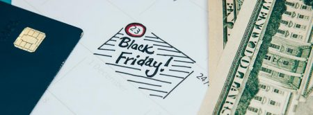 Most successful black friday campaigns